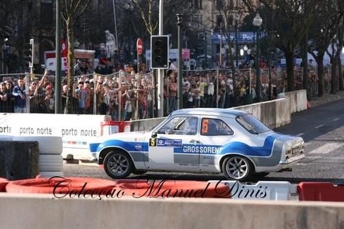 Porto Street Stage Rally de Portugal (242).JPG