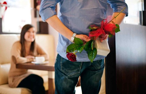 valentines-day-gift.jpg