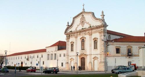 Igreja_e_Convento_de_Sao_Francisco_(1).JPG