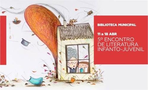 Estarreja_ Encontro Literatura.jpg
