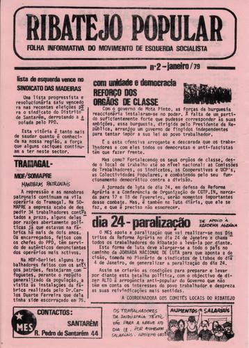 ribatejo_popular_2_mes_1977_0001.jpg