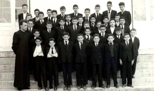 Ano de 1957.jpg