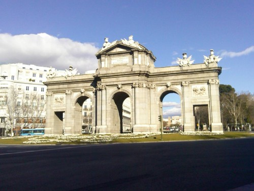 Porta_de_Alcalá