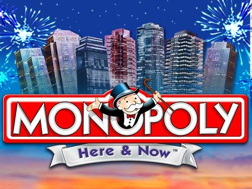 monopoly-here-and-now-slots-game.jpg
