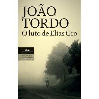 O-Luto-de-Elias-Gro.jpg