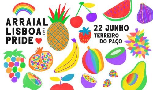 Arraial Pride 2019.jpg