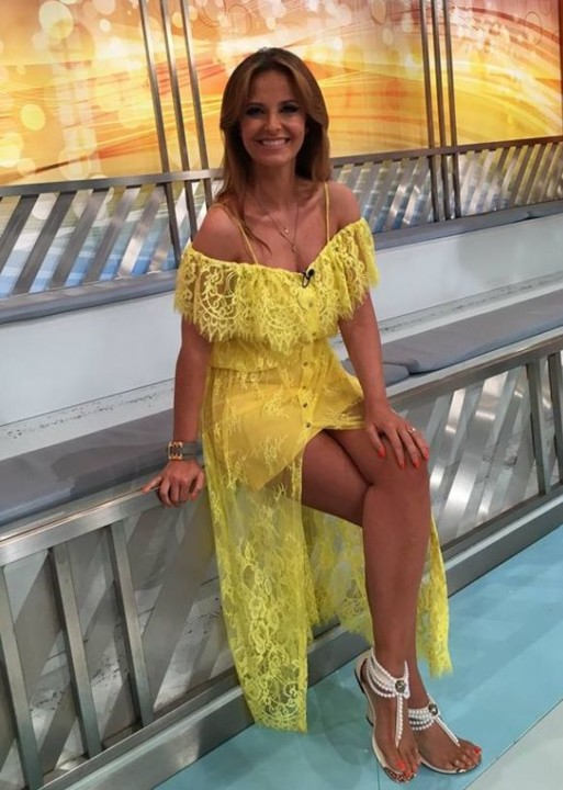 Cristina Ferreira 15.jpg