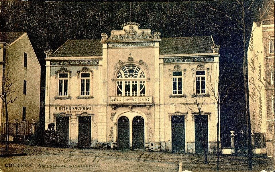 Edificio da Associação Comercial.jpg