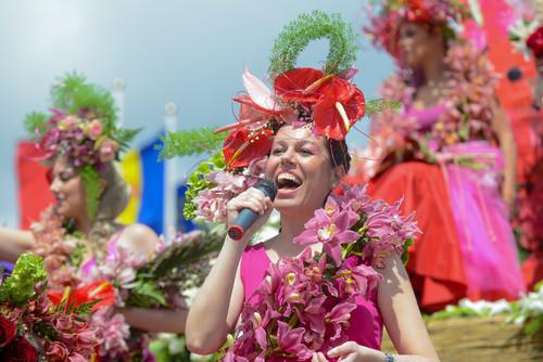 Carina Freitas - Festa da Flor Madeira.jpg