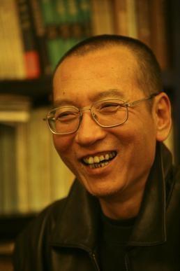 Liu_Xiaobo.jpg