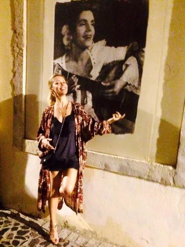 Ana Mesquita 3.jpg