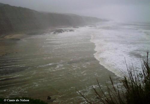 H-085A-Praia do  Magito em penumbra.JPG