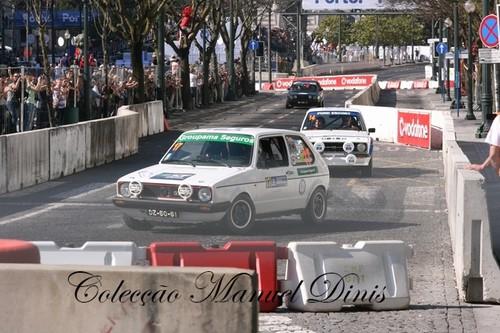Porto Street Stage Rally de Portugal (72).JPG