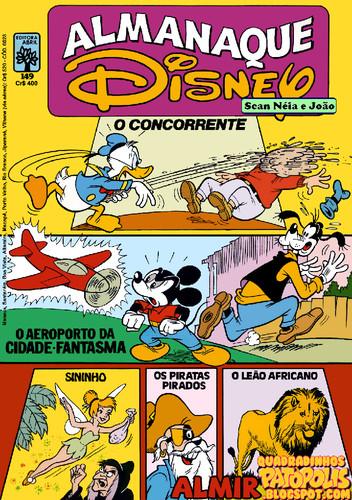 Almanaque Disney 149_QP_001.jpg