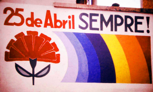 25_de_Abril_sempre_Henrique_Matos.jpg