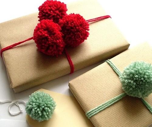 Dicas-para-embrulhar-seu-presente-de-Natal-003.jpg