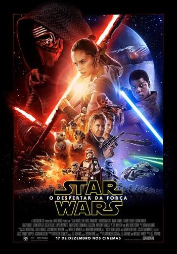 Star Wars Episodio 7 - O Despertar da Força.jpg