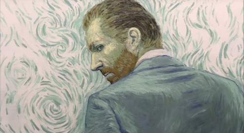 Loving-Vincent-Film.jpg