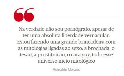 Reinaldo Moraes.JPG