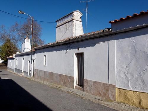 Barbacena, rua 3.jpg