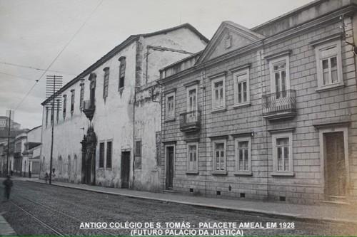 Rua da Sofia casa Ameal.jpg