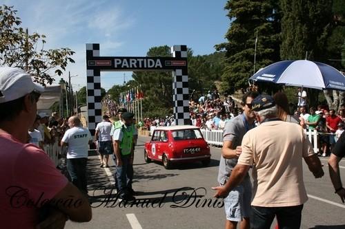 10º Caramulo Motorfestival sábado  (436).JPG