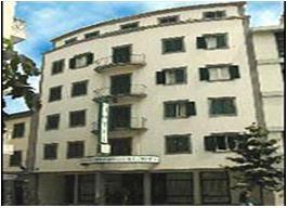 Hotel do Centro.jpg