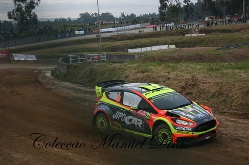 Rally de Portugal 2016   (51).JPG