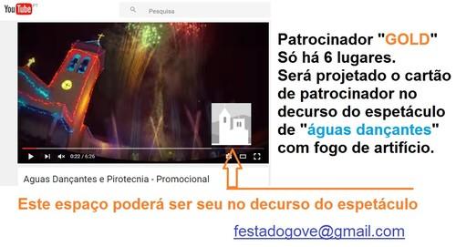 Aguas dançantes_Pedido de patrocínio.jpg