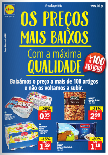 lidl 3.PNG
