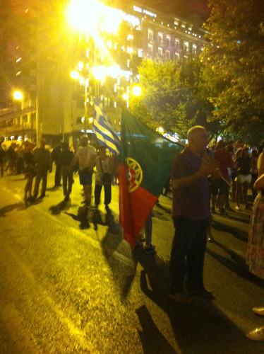 2015-07-05-Atenas-Grecia-referendo.jpg