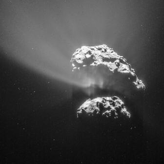 Comet_on_9_February_2015_NavCam.jpg