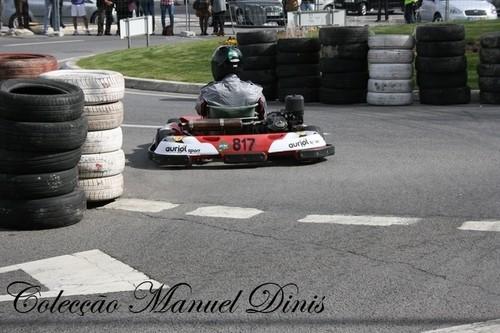 4 Horas de Karting de Vila Real 2015 (200).JPG