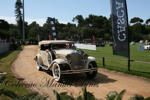 Cascais Classic Motorshow 2015 (126).JPG