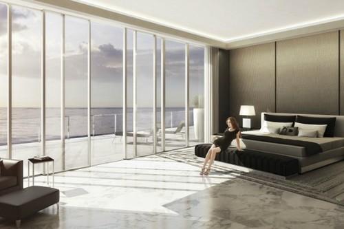 armani-residences-2.jpg
