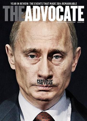 The Advocate.jpg