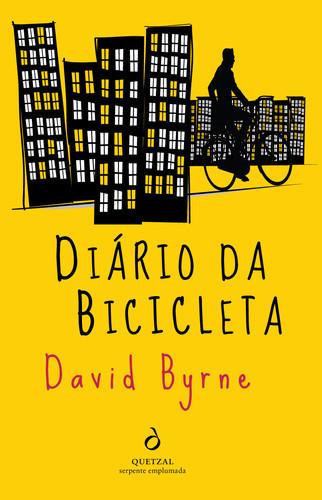 o diário da bicicleta.jpeg