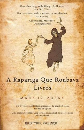 MZ_A_Rapariga_Que_Roubava_Livros.jpg