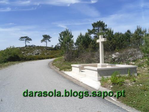 Arriba_Fossil_Esposende_34.JPG