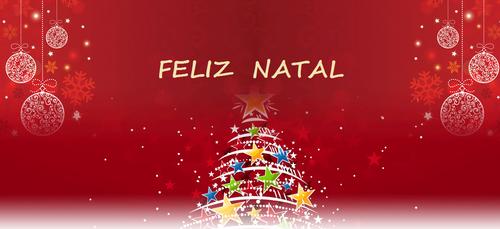 NATAL.png