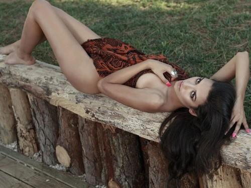 Patrícia Cardoso 14