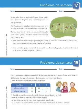 cadernodeproblemas-19-320.jpg