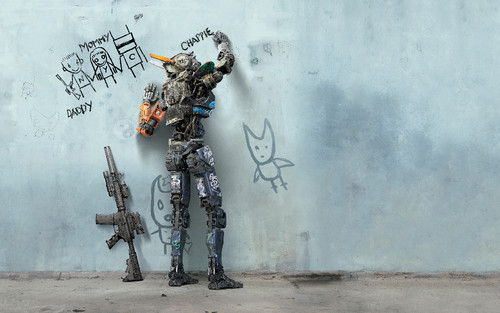 chappie-2015-movie-wide.jpg
