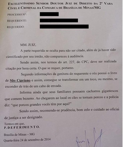 Brasil=ReqReuLivroSaoCipriano.jpg