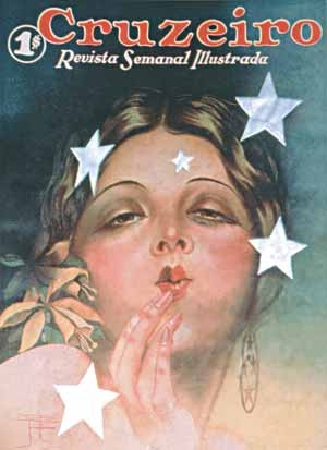 1928 - O CRUZEIRO.jpg