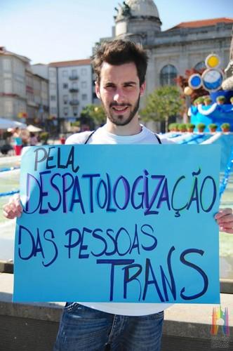 Despatologização das pessoas trans.jpg