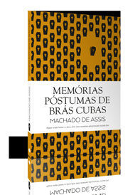 3D-Book-Bras-Cubas_small (1).png