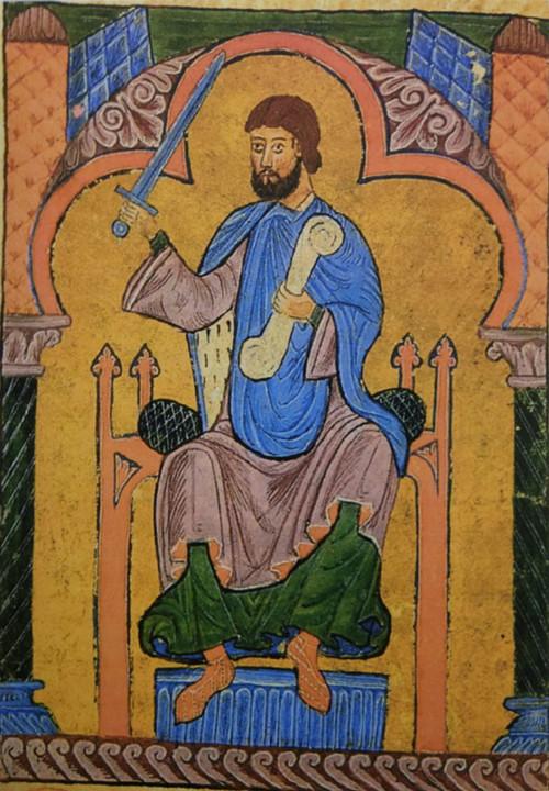 Raimundo de Borgonha 01.jpg