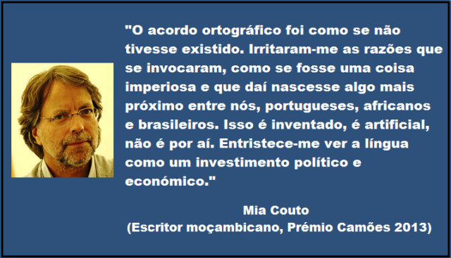 Mia Couto.png