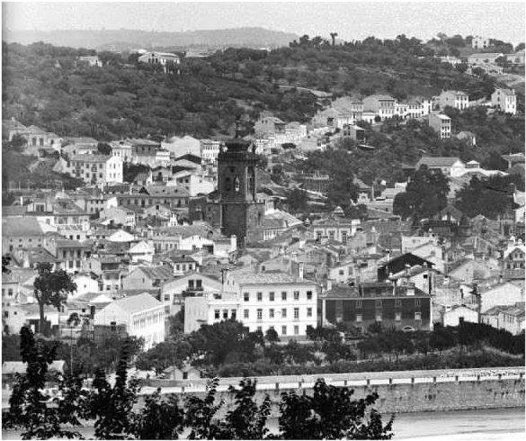 Torre de Santa Cruz 08.jpg